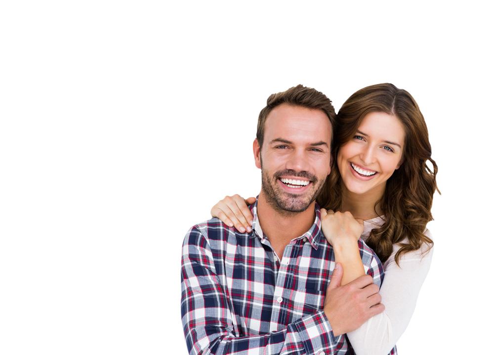 dating kent wa gratis dating sites meetme